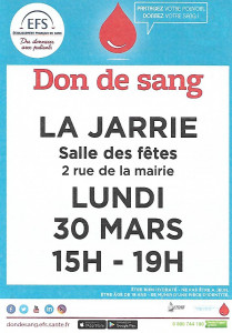 Affiche-Collecte-Sang-LaJarrie-Lundi-30Mars-2020.jpg